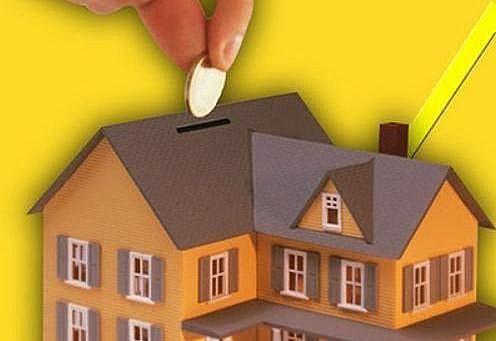投资等于炒房吗?如何区分买房投资和炒房?
