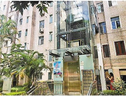为什么一楼的步梯住户业主都不愿意装电梯?应该怎么办?