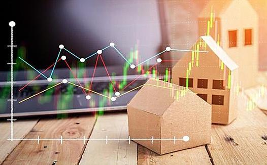雄安新区周边房价未来会涨价吗?
